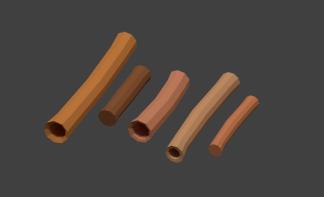 Cinnamon_sticks